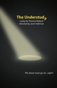 TheUnderstudy